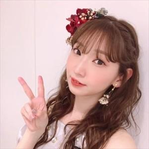 最近の井上麻里奈さん(34)、が美しいと話題に