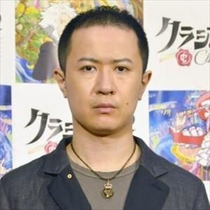 野汁先輩役に杉田智和 アニメ「お前はまだグンマを知らない」