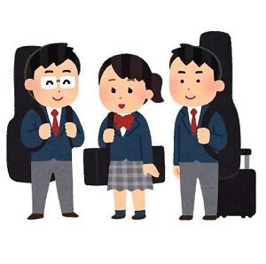 music_bandman_school_people