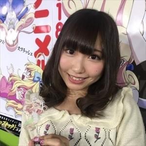 鈴木愛奈ちゃん可愛すぎて笑える