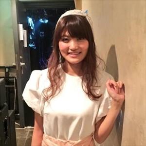 【朗報】早見沙織さん、明石家さんまのトーク番組に出演決定!【2018年9月3日放送】
