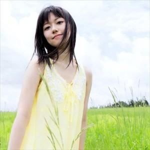 三澤紗千香さんが、やまなし大使に就任