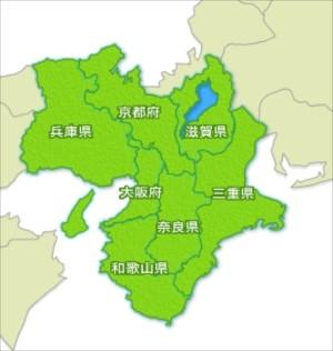 kansai_map_R