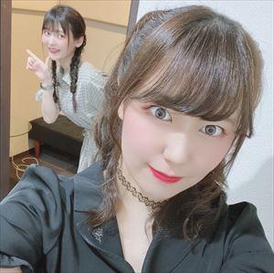 misawa_R