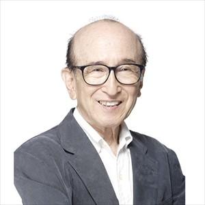 大木民夫さん死去 89歳
