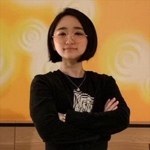 【画像】悠木碧さん、悶絶劣化
