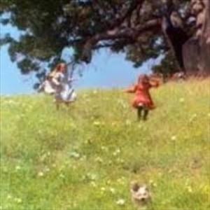 【話題】名作「大草原の小さな家」、翻訳と声優を一新して4月から放送