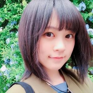 naka_R
