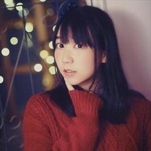 【朗報】夏川椎菜さん1年ぶりのアニメ出演が決まる