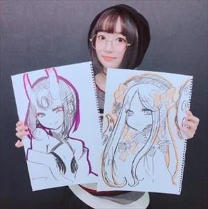 yuu_R