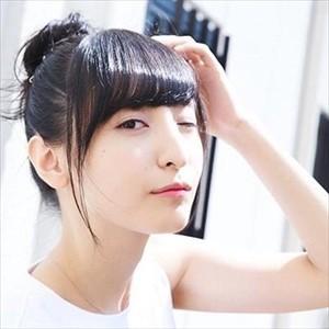 佐倉綾音が五つ子全員の声を担当!! 「五等分の花嫁」テレビアニメ化