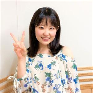 【朗報】東山奈央ちゃん、段々とオタク好みの顔に・・・