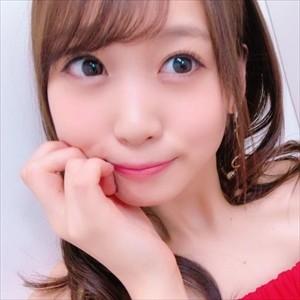 【朗報】芹澤優さん、今年最も輝いていた女性声優ランキング1位に輝く!
