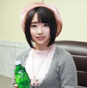 悠木碧さん 顔○演技○学歴◎金◎胸○人気◎
