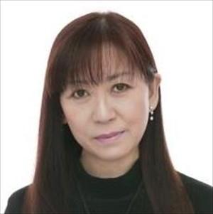 鶴ひろみさん、大動脈剥離が死亡原因だった