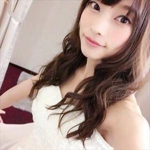 【悲報】美人声優・立花理香さん「ご報告」