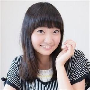 大橋彩香さんの最新画像wwwwwwww