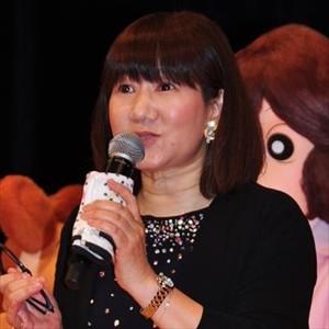 矢島晶子さん、昨年4月に苦悩語っていた…独特な発声で声荒れ、他作品断る