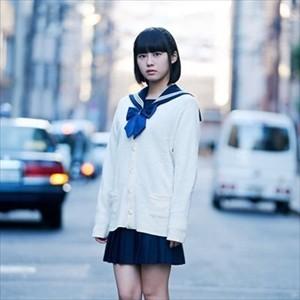楠木ともりちゃん(ともりる)という、可愛い可愛い次期エースな声優www