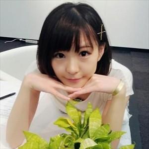 高橋未奈美で1番可愛いキャラ