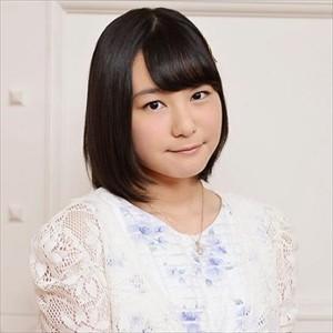 【悲報】富田美憂さん(19)の最新画像…