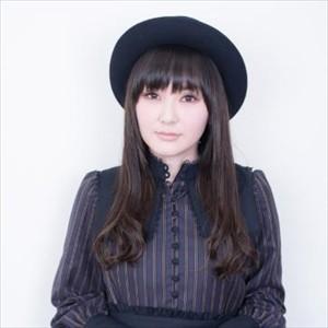【朗報】喜多村英梨さん(30)、人気女性声優達と女子会をして嬉しすぎて泣く・・・