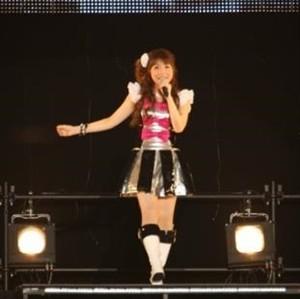 人気若手アイマス系声優の浅倉杏美さんが急に妊娠発表 オタク発狂か?www