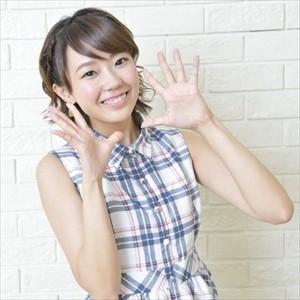 高田憂希さん、トイレ事件に声明を発表する