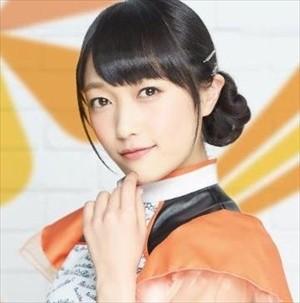 【i☆Ris】久保田未夢が「ラブライブ!」入りと話題に【虹ヶ咲学園スクールアイドル同好会】