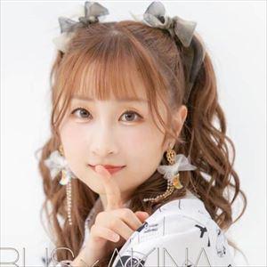 akina_R