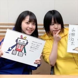 【朗報】本渡楓さんと楠木ともりさん、とっても仲が良い