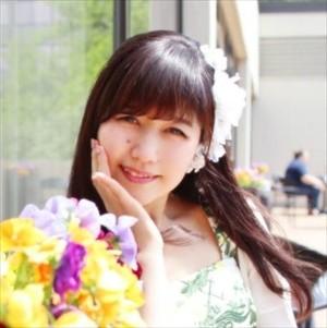 井上喜久子さん(17)、声優活動30周年記念イベントを開催