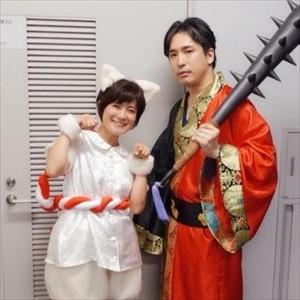 クレヨンしんちゃんの後任声優、小林由美子さんに決定する!