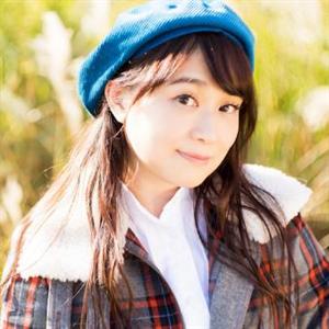 今井麻美とかいうピンポイントで長寿作の人気キャラを引き続ける女