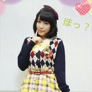 suwaa_R