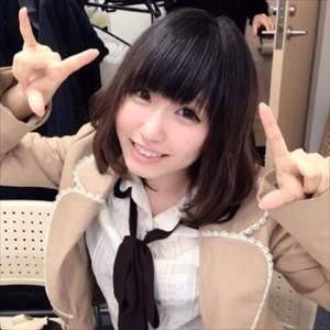 【悲報】鈴木愛奈さんの顔面加工が限界突破! ファンも心配している模様