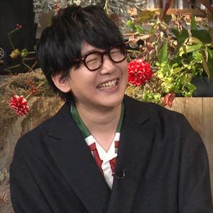 【ボクらの時代】花江夏樹、15キロ太ったと告白