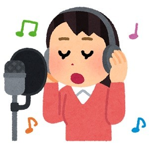 music_recording_singer_woman