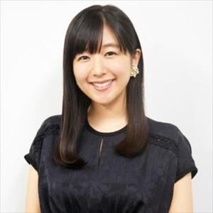 【画像】茅野愛衣さん(30)の色気www
