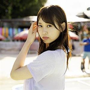【話題】芹澤優がセカンド写真集で初水着を披露