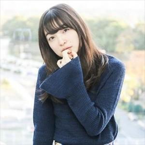 上田麗奈のフォトブックが6月29日発売