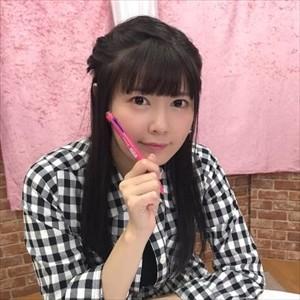【話題】竹達彩奈、「ZIP!」出演に大反響 「めっちゃ可愛かった朝から死んだ……w」