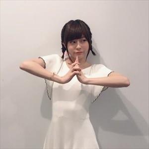水瀬いのり、11月29日に5thシングルの発売が決定!