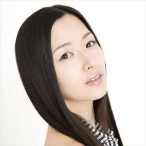 田中理恵さん、明日ブログにて超重大発表をすると告知