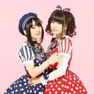 【悲報】竹達彩奈、悠木碧のユニットら所属のレコード会社(ZERO-A)、売れなさ過ぎて終わる