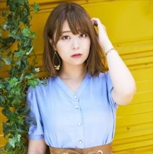 美人声優の井口裕香さんがインスタで水着姿を披露!!