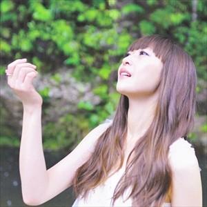 【噂】能登麻美子さんの指輪がまたまた一部で話題に