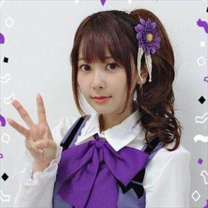 美人声優・ 種田梨沙さんのニット姿w w w