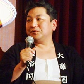 声優、音響監督の中嶋聡彦さんが死去 55歳