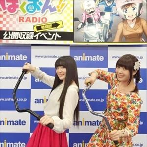 【アンケ】上田麗奈さんお誕生日記念!一番好きなキャラは?